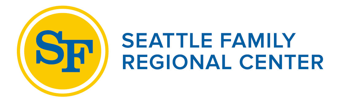 Seattle Family Regional Center